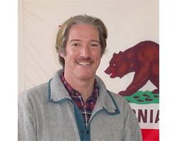 Jack Spicer, カリフォルニア英会話クラブ, CALIFORNIA BEAR ENGLISH CLUB