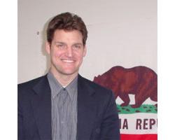 Todd R . Lenkowski, カリフォルニア英会話クラブ, CALIFORNIA BEAR ENGLISH CLUB