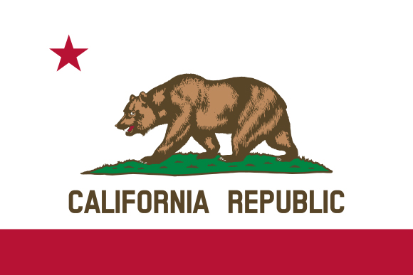 カリフォルニア英会話クラブ, CALIFORNIA BEAR ENGLISH CLUB